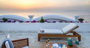 mitsis-grand-hotel-38.INS