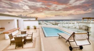 the-royal-playa-del-carmen-9.FLX