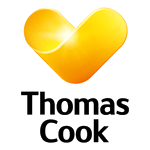 thomas-cook-holidays