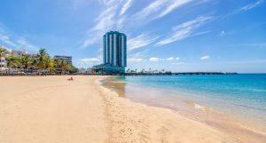 arrecife-gran-hotel-spa-22